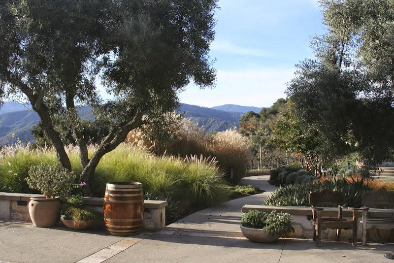 Views at Holman Ranch