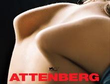 فيلم Attenberg