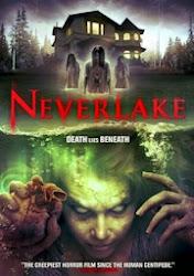 Neverlake - Hồ quỷ