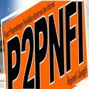 P2PNFI Jayagiri