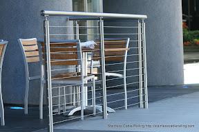 Stainless Steel Handrail Hyatt Project (74).JPG