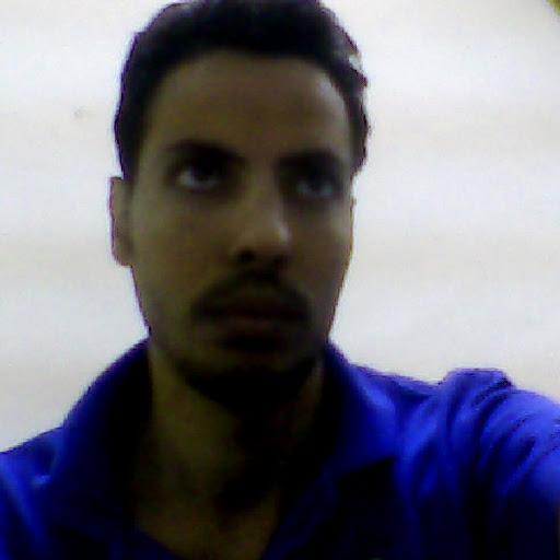 Awad Ahmed