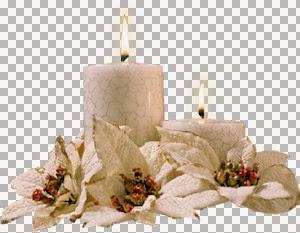 weihnacht_chinni26.jpg