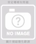 image-2012-03-28-03-25.png