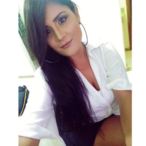 Mariana Lacerda Photo 13