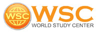 World Study Center