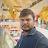 Venkat Chary avatar image