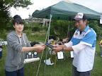 第5位 河内章宏プロ 表彰 2012-10-09T02:11:19.000Z