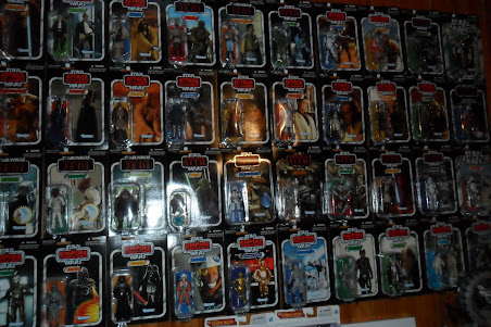 Collection n°182: janosolo kenner hasbro HASBRO%2BVINTAGE%2B1%2BA%2B67%2B%25283%2529