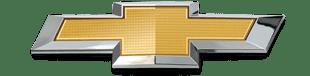 Trang Website Đại lý Chevrolet Hà Nội và các tỉnh Miền Bắc