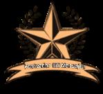 Estantería de medallas y trofeos [actualizado 05/05/2013] Mensajes%2520-%2520copia