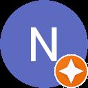 Nivekyrrep10