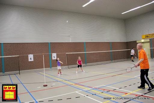 20 Jarig bestaan Badminton de Raaymeppers overloon 14-04-2013 (14).JPG