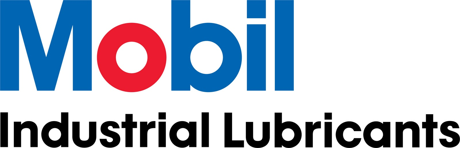 History of all logos all mobil logos for Mobil logo