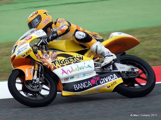 MOTOGP2011 - Entrenos Montmeló F0014