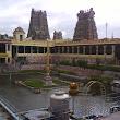 Madurai K