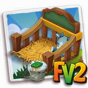 farmville-2-goat-nursery-farmville-2-cheats