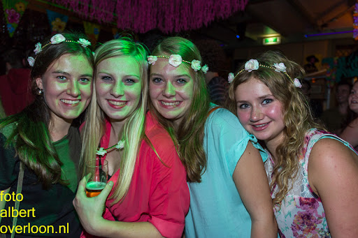 aftersummerparty  overloon 26-09-2014 (34).jpg