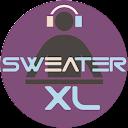 DJSweater XL