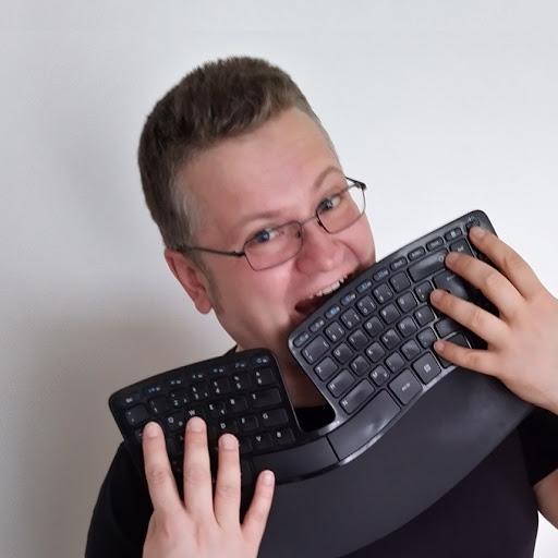 Lars Händler