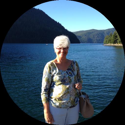 Kae Huggins