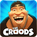 The Croods App