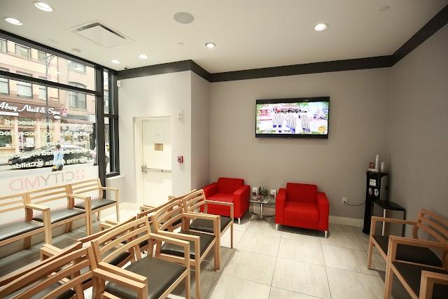 CityMD Tribeca Urgent Care - NYC
