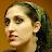 Destiny Froste avatar image