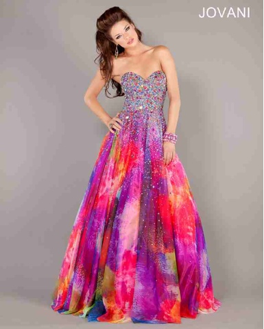 Attractive M2 Prom Dresses Frieze - Wedding Plan Ideas ...