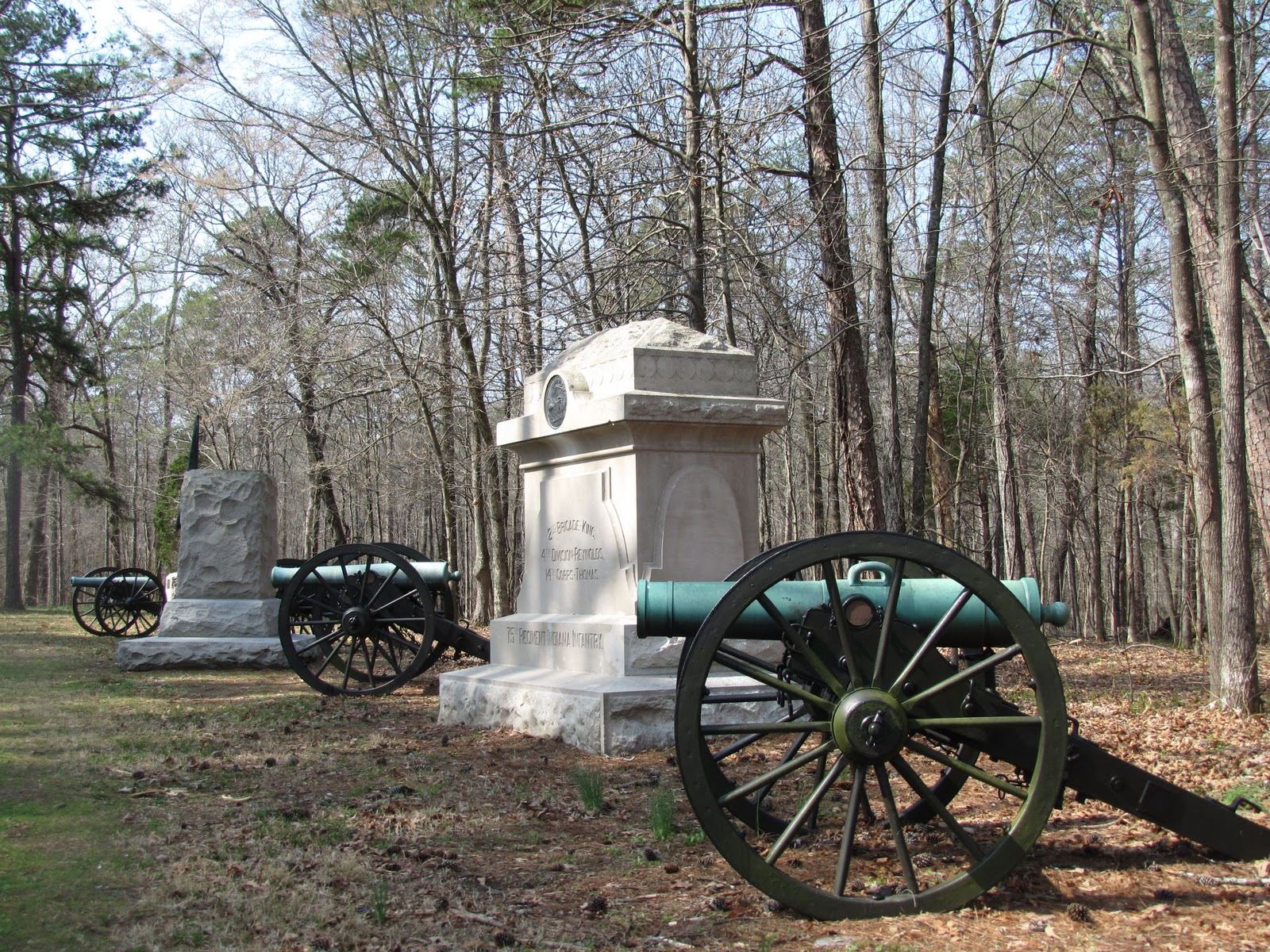"""battle of gettysburg essay 