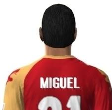 Miguel Prada