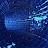 Nguyen Duy Tan avatar image