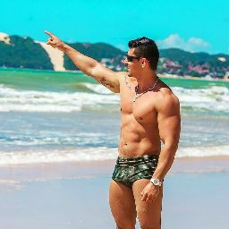 Anderson Chaves