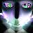 Alex Termondt avatar image