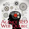 Agence Seo Web Q
