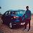 nandan b m avatar image