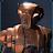 Doker D avatar image