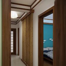 Nihon no Kanji - image 19