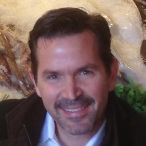 Carl Byrne