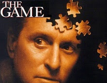 فيلم The Game