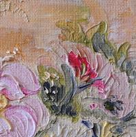 https://picasaweb.google.com/106829846057684010607/FlowersWhiteRoses#6029996474551964754