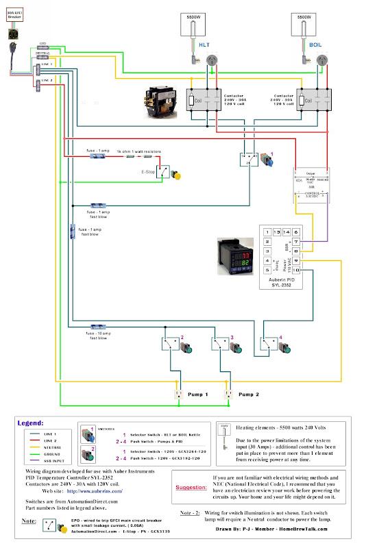 pj wiring diagram pj gooseneck wiring diagram wiring diagram database stories co