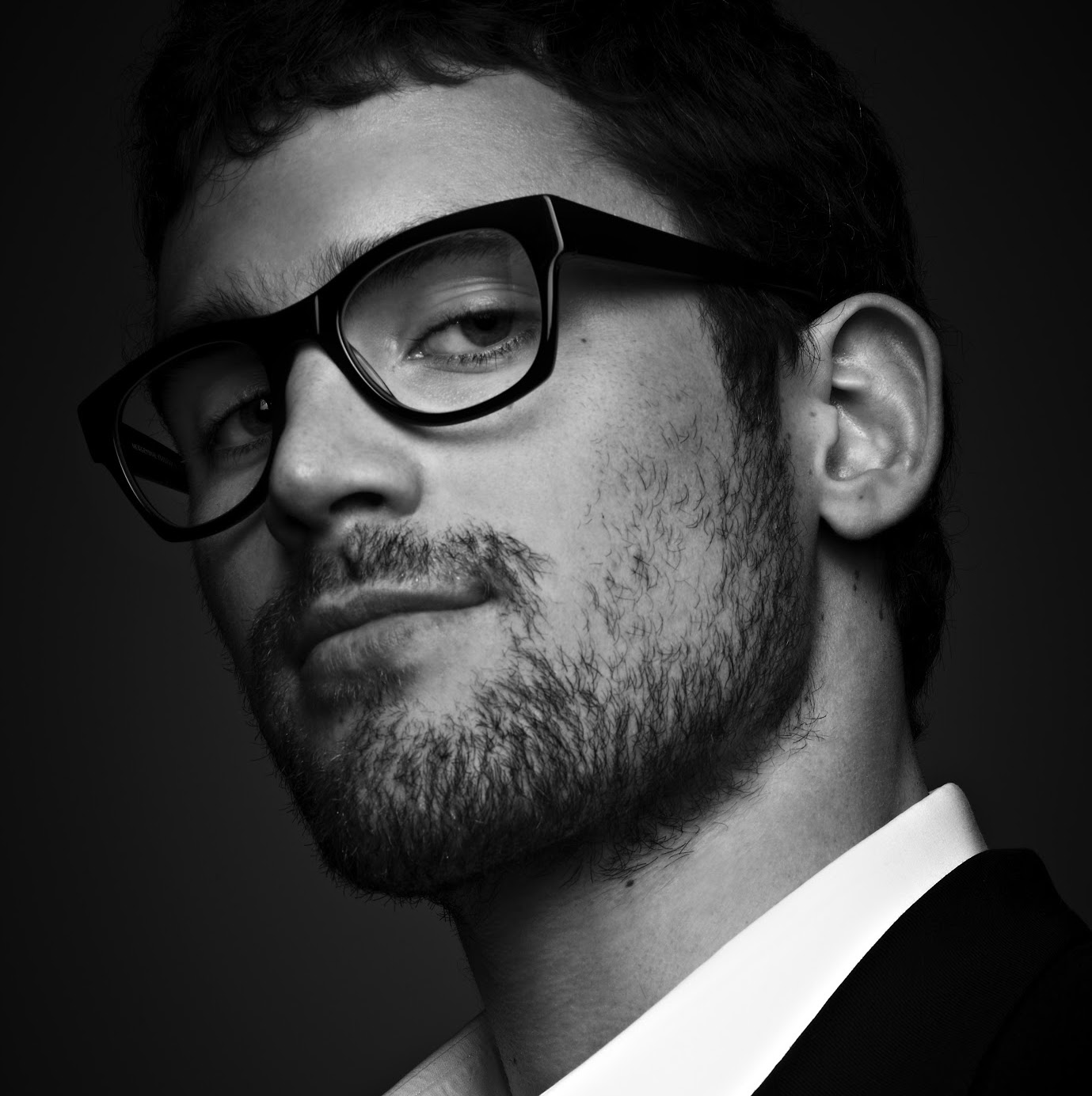 Kevin Love Biography - Basketball Player