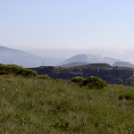 View from Flat Top (40146)
