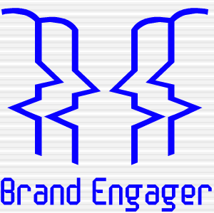 "Mark ""Brand Engager"" Sr"