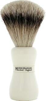 [Imagen: mason-pearson-brushes-mason-pearson-supe...-brush.jpg]