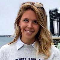 Rachel K's avatar