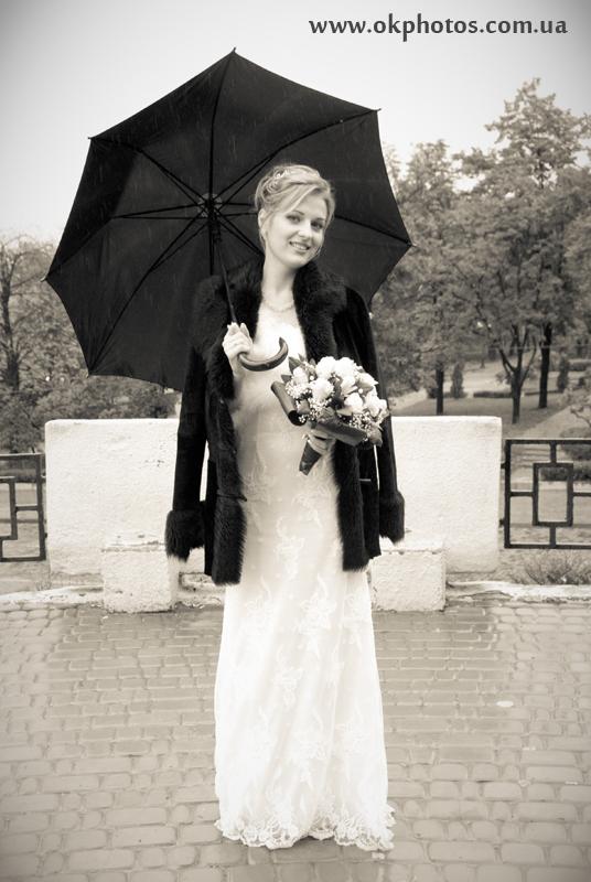 фотограф для свадьбы в харькове