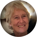Christine Seward