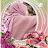 samsul anam avatar image